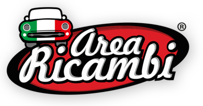 www.arearicambi.it